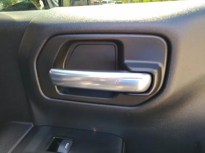 2020 Chevrolet Silverado 1500 Crew Cab 4x2, Pickup #M93972A - photo 64