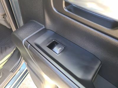 2020 Chevrolet Silverado 1500 Crew Cab 4x2, Pickup #M93972A - photo 65