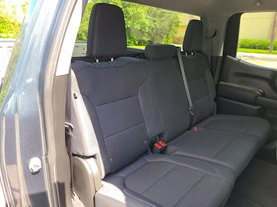 2020 Chevrolet Silverado 1500 Crew Cab 4x2, Pickup #M93972A - photo 67
