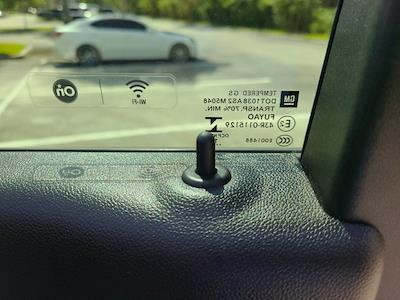 2020 Chevrolet Silverado 1500 Crew Cab 4x2, Pickup #M93972A - photo 70