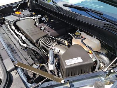 2020 Chevrolet Silverado 1500 Crew Cab 4x2, Pickup #M93972A - photo 79