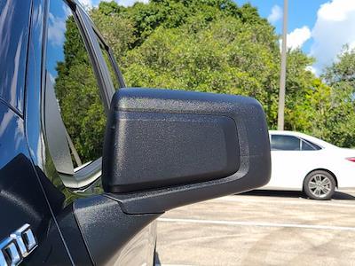 2020 Chevrolet Silverado 1500 Crew Cab 4x2, Pickup #M93972A - photo 15