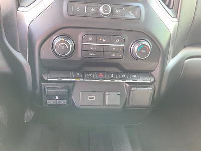 2020 Chevrolet Silverado 1500 Crew Cab 4x2, Pickup #M93972A - photo 35