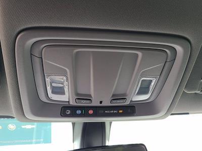 2020 Chevrolet Silverado 1500 Crew Cab 4x2, Pickup #M93972A - photo 36