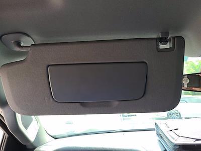 2020 Chevrolet Silverado 1500 Crew Cab 4x2, Pickup #M93972A - photo 38