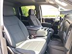 2020 Chevrolet Silverado 1500 Crew Cab 4x2, Pickup #M93972A - photo 74