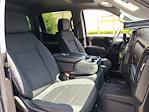 2020 Chevrolet Silverado 1500 Crew Cab 4x2, Pickup #M93972A - photo 75