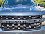 2020 Chevrolet Silverado 1500 Crew Cab 4x2, Pickup #M93972A - photo 12