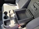 2020 Chevrolet Silverado 1500 Crew Cab 4x2, Pickup #M93972A - photo 40