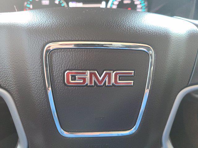 2018 GMC Sierra 1500 Crew Cab 4x2, Pickup #M93982A - photo 29