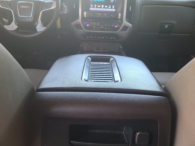 2018 GMC Sierra 1500 Crew Cab 4x2, Pickup #M93982A - photo 58