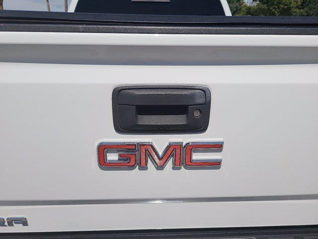 2018 GMC Sierra 1500 Crew Cab 4x2, Pickup #M93982A - photo 64
