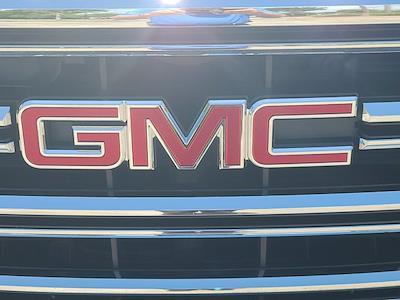 2018 GMC Sierra 1500 Crew Cab 4x2, Pickup #M93982A - photo 12