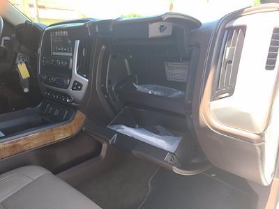 2018 GMC Sierra 1500 Crew Cab 4x2, Pickup #M93982A - photo 83