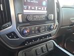 2018 GMC Sierra 1500 Crew Cab 4x2, Pickup #M93982A - photo 39