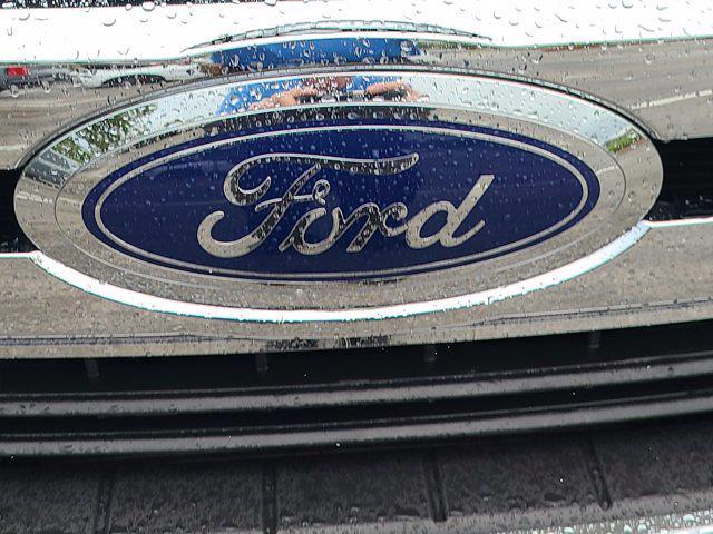 2019 Ford F-450 Crew Cab DRW 4x4, Pickup #M95836A - photo 12