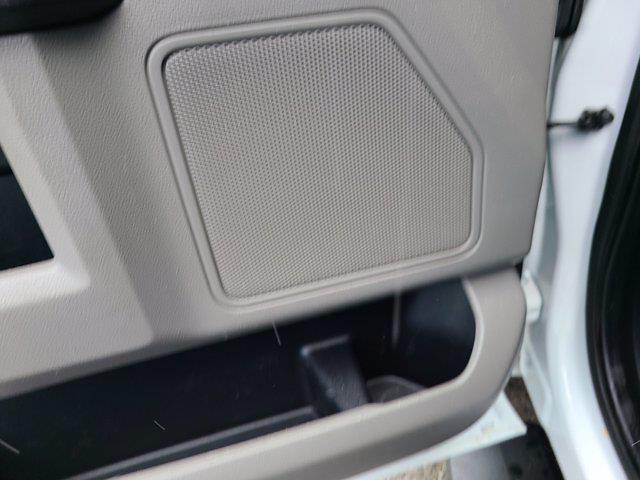 2019 Ford F-450 Crew Cab DRW 4x4, Pickup #M95836A - photo 22