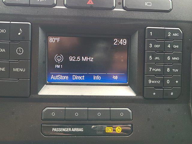 2019 Ford F-450 Crew Cab DRW 4x4, Pickup #M95836A - photo 35