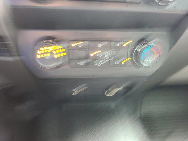 2019 Ford F-450 Crew Cab DRW 4x4, Pickup #M95836A - photo 38