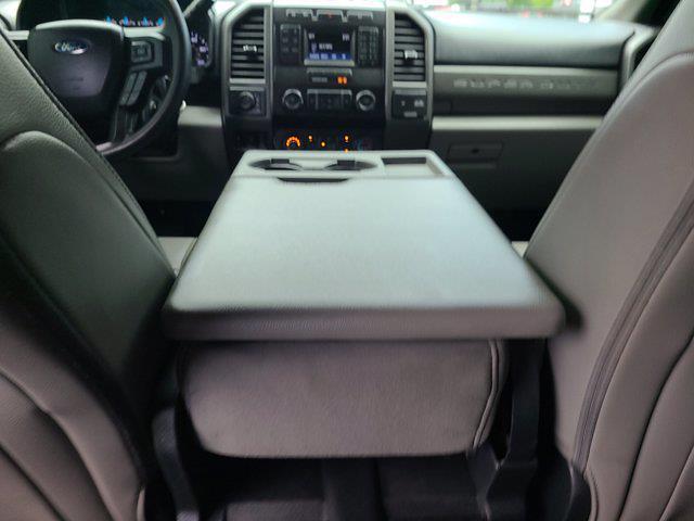 2019 Ford F-450 Crew Cab DRW 4x4, Pickup #M95836A - photo 53