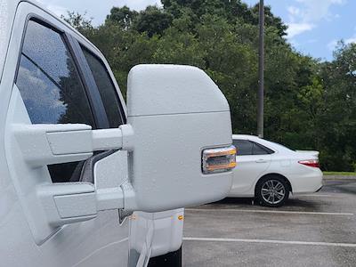 2019 Ford F-450 Crew Cab DRW 4x4, Pickup #M95836A - photo 15