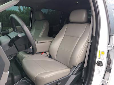2019 Ford F-450 Crew Cab DRW 4x4, Pickup #M95836A - photo 23