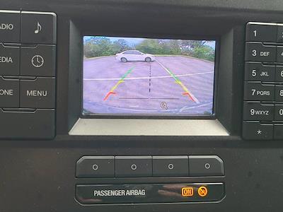 2019 Ford F-450 Crew Cab DRW 4x4, Pickup #M95836A - photo 36