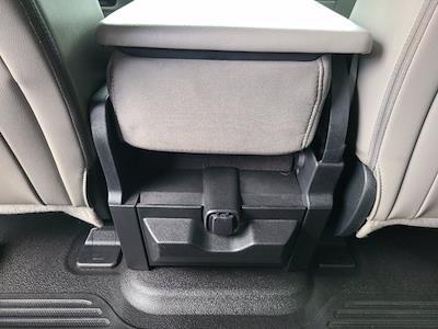 2019 Ford F-450 Crew Cab DRW 4x4, Pickup #M95836A - photo 52