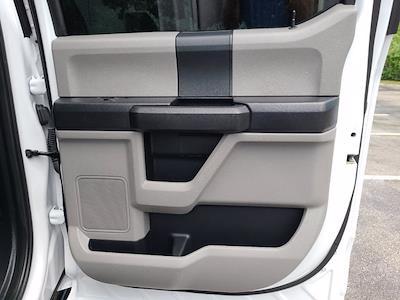 2019 Ford F-450 Crew Cab DRW 4x4, Pickup #M95836A - photo 65