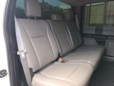 2019 Ford F-450 Crew Cab DRW 4x4, Pickup #M95836A - photo 70