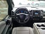 2019 Ford F-450 Crew Cab DRW 4x4, Pickup #M95836A - photo 24