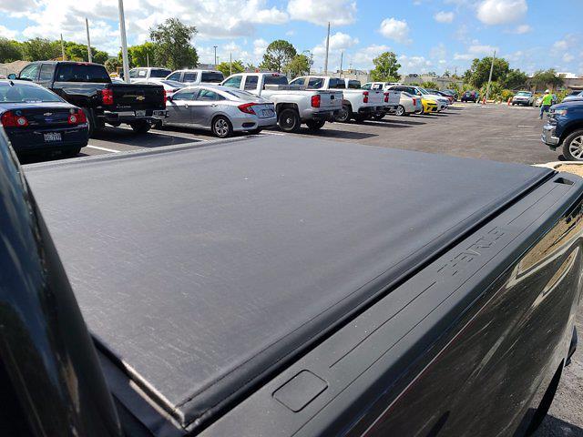 2015 Chevrolet Silverado 1500 Crew Cab 4x4, Pickup #M96567A - photo 57