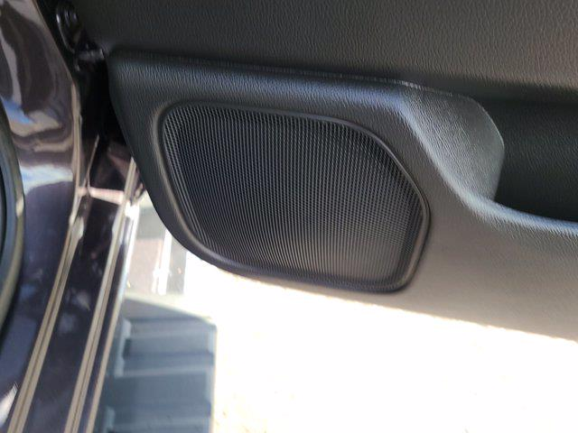 2015 Chevrolet Silverado 1500 Crew Cab 4x4, Pickup #M96567A - photo 72