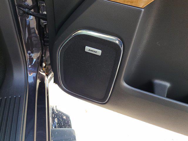 2015 Chevrolet Silverado 1500 Crew Cab 4x4, Pickup #M96567A - photo 79