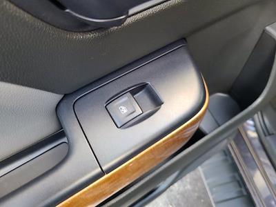 2015 Chevrolet Silverado 1500 Crew Cab 4x4, Pickup #M96567A - photo 50