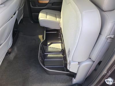 2015 Chevrolet Silverado 1500 Crew Cab 4x4, Pickup #M96567A - photo 54