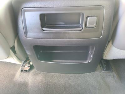 2015 Chevrolet Silverado 1500 Crew Cab 4x4, Pickup #M96567A - photo 55