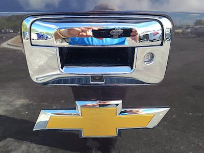 2015 Chevrolet Silverado 1500 Crew Cab 4x4, Pickup #M96567A - photo 62