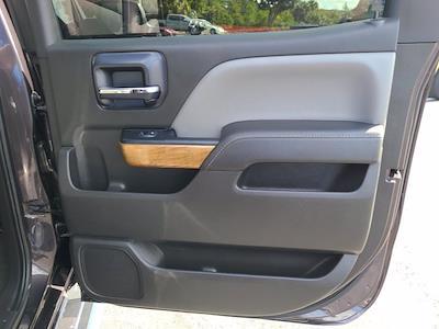 2015 Chevrolet Silverado 1500 Crew Cab 4x4, Pickup #M96567A - photo 68
