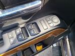 2015 Chevrolet Silverado 1500 Crew Cab 4x4, Pickup #M96567A - photo 21