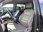 2015 Chevrolet Silverado 1500 Crew Cab 4x4, Pickup #M96567A - photo 23
