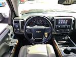 2015 Chevrolet Silverado 1500 Crew Cab 4x4, Pickup #M96567A - photo 24