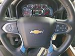 2015 Chevrolet Silverado 1500 Crew Cab 4x4, Pickup #M96567A - photo 27