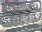 2015 Chevrolet Silverado 1500 Crew Cab 4x4, Pickup #M96567A - photo 36