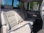 2015 Chevrolet Silverado 1500 Crew Cab 4x4, Pickup #M96567A - photo 73