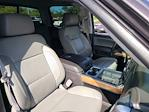 2015 Chevrolet Silverado 1500 Crew Cab 4x4, Pickup #M96567A - photo 80