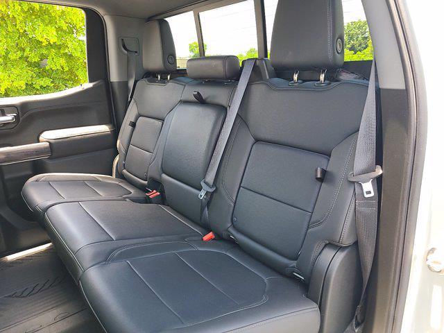 2020 Chevrolet Silverado 1500 Crew Cab 4x4, Pickup #M97386A - photo 50