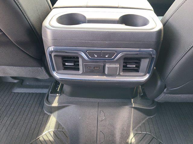 2020 Chevrolet Silverado 1500 Crew Cab 4x4, Pickup #M97386A - photo 54
