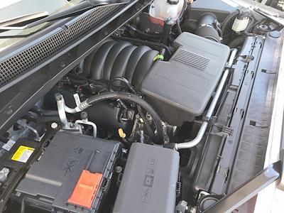 2020 Chevrolet Silverado 1500 Crew Cab 4x4, Pickup #M97386A - photo 84