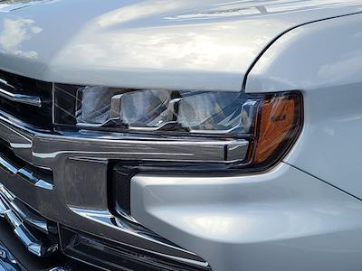 2020 Chevrolet Silverado 1500 Crew Cab 4x4, Pickup #M97386A - photo 14